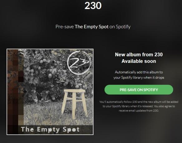 Spotify230