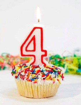 4th_birthday_Wishes.jpg